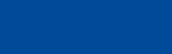 Cavetti dal 1946 Logo